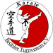 Karate in Brühl